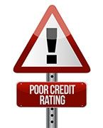 You Can Get Errors Removed From Your Credit Report! Help Is Available.